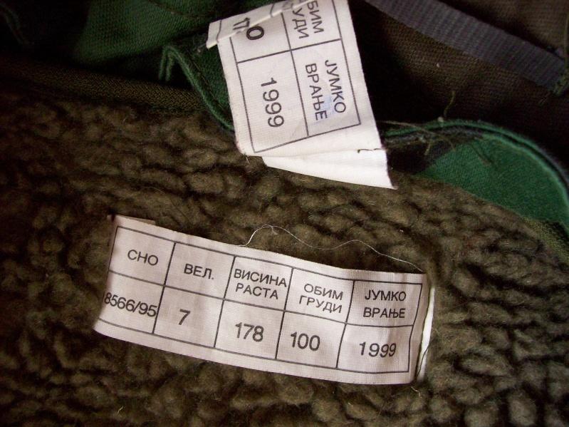 Serbian jacket 100_3316