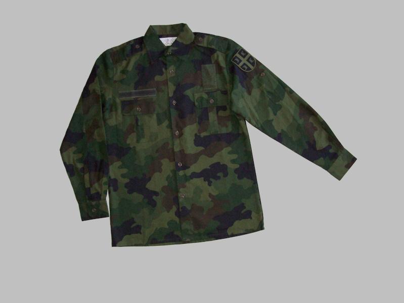 Serbian jacket 100_6510