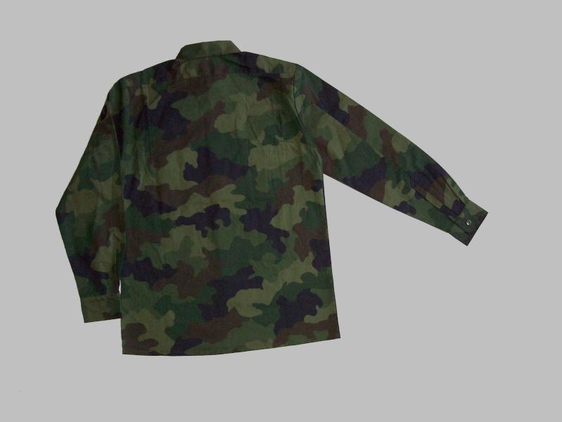 Serbian jacket 100_6511