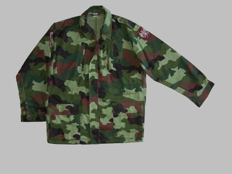 Serbian jacket 100_6513