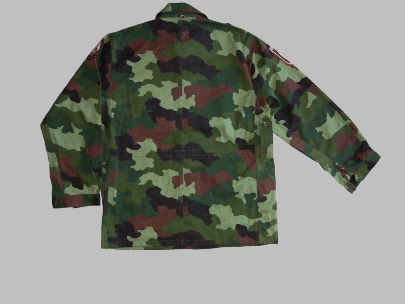 Serbian jacket 100_6514