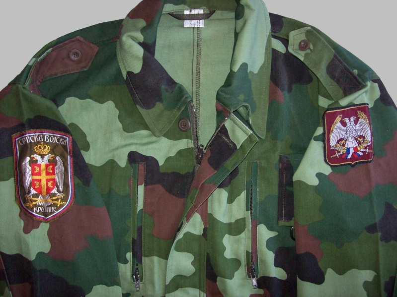 Serbian jacket 100_6515