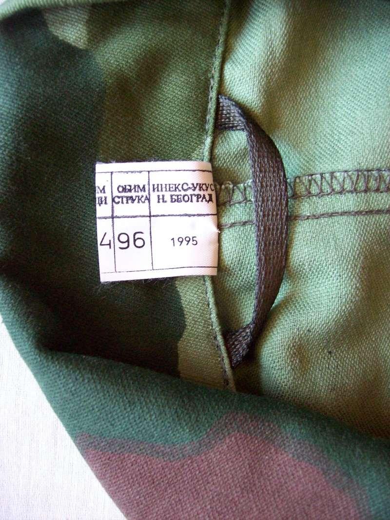 Serbian jacket 100_6516