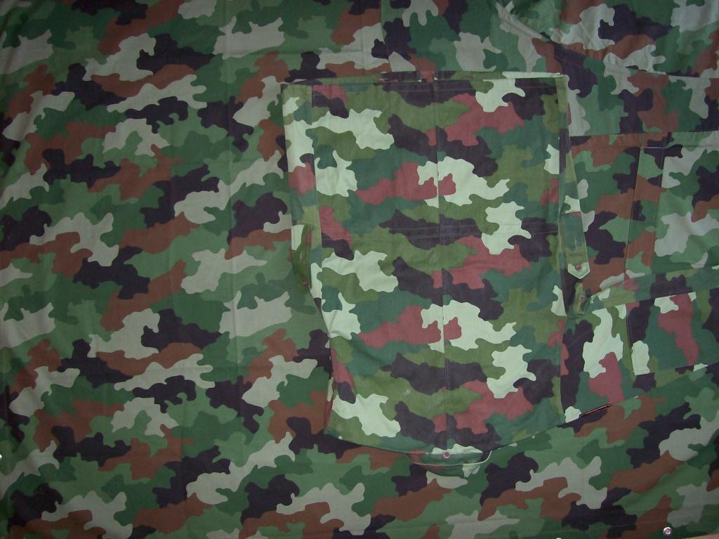 Serbian jacket 100_6910