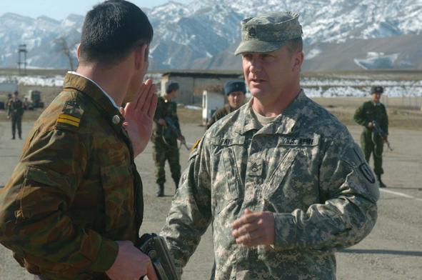 Border Guard Pattern Tajiki11