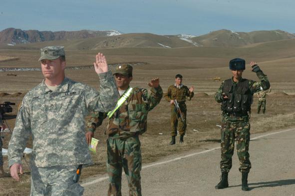 Border Guard Pattern Tajiki13