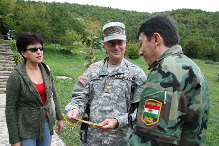 Border Guard Pattern Tajikk10