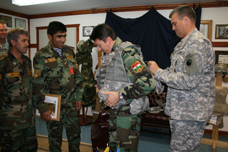 Border Guard Pattern Tajikk11