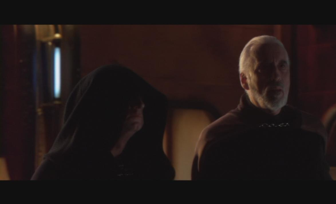 Star Wars Episode II L'Attaque Des Clones Sans_t17