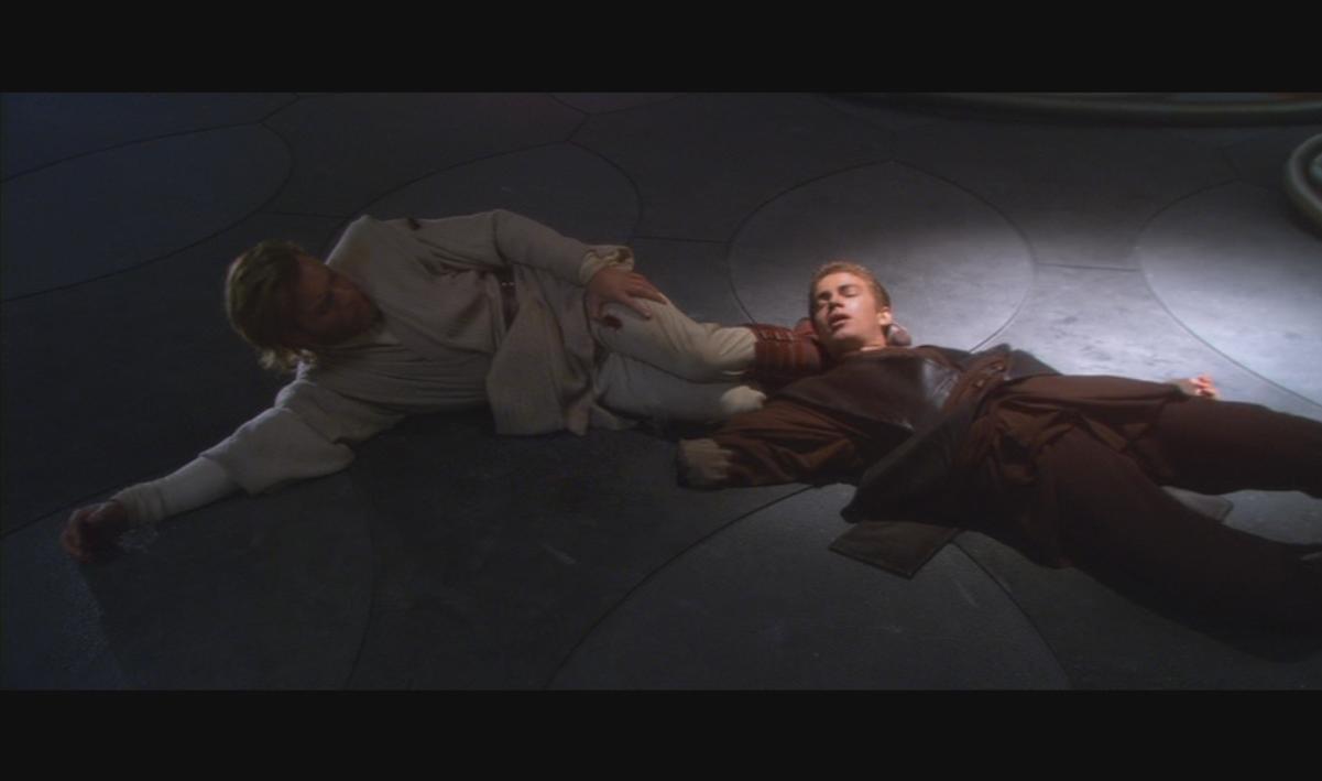 Star Wars Episode II L'Attaque Des Clones Sans_t18