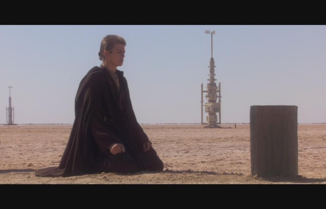 Star Wars Episode II L'Attaque Des Clones Sans_t22