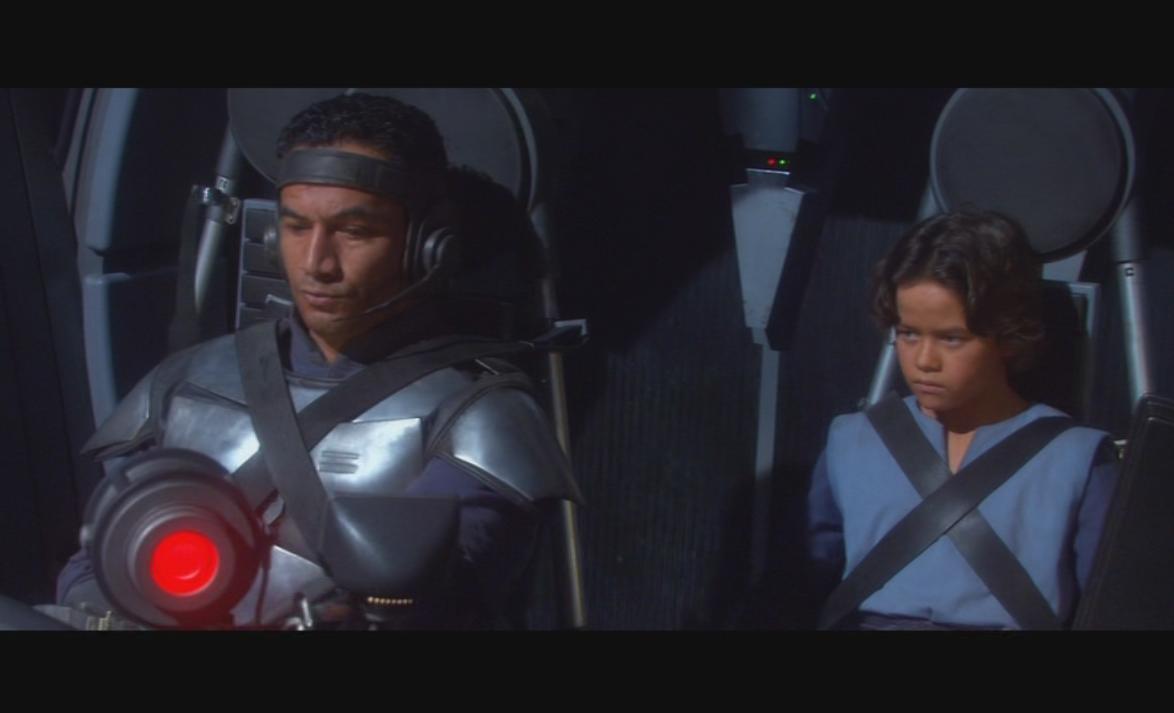 Star Wars Episode II L'Attaque Des Clones Sans_t23