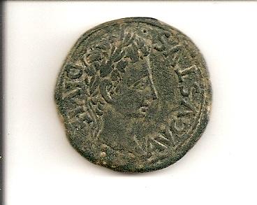 As de Cartagonova (por Augusto) Escane18