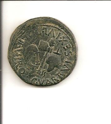 As de Cartagonova (por Augusto) Escane19