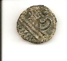Bronce de Antipolis (Galia) ? Escane26