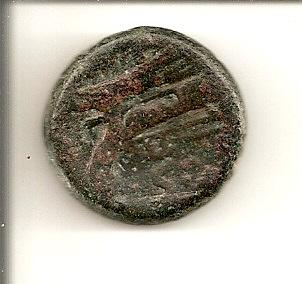 Bronce de Antipolis (Galia) ? Escane31