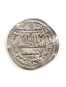 Hisham II con agujero en unidades 36? Escane41