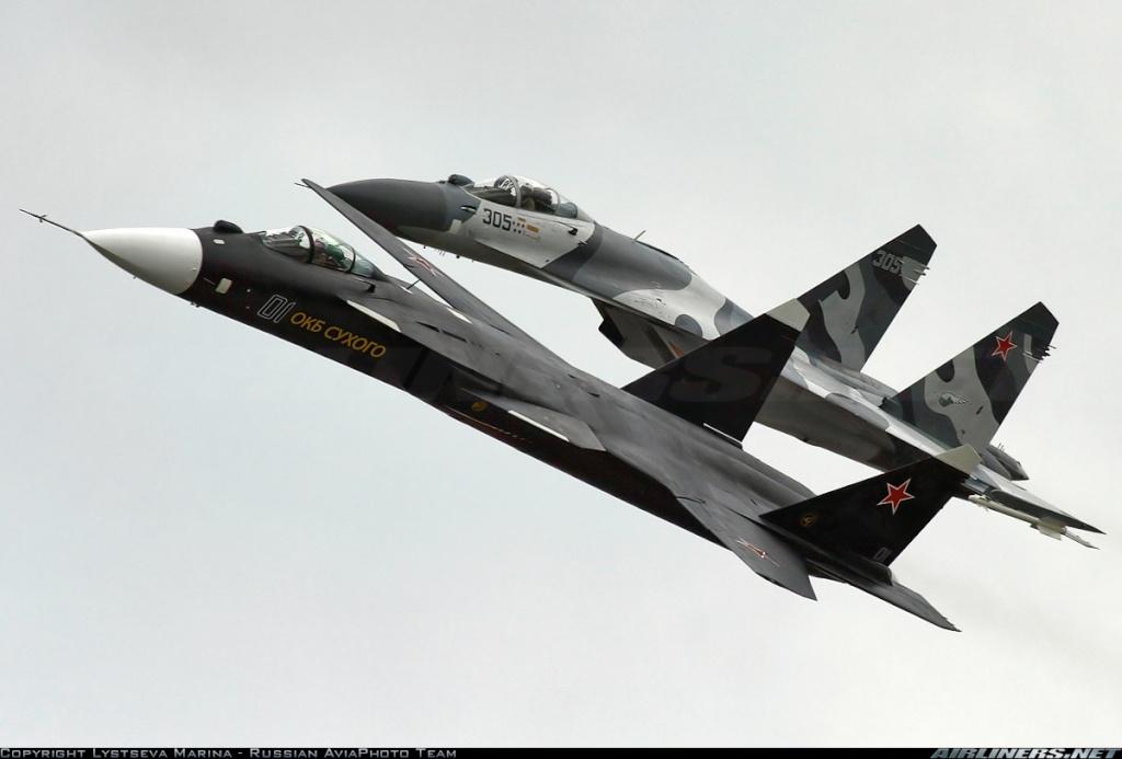 "Sukhoi Su-47 ""Berkut"" [1:72 - Revell] 15988010"