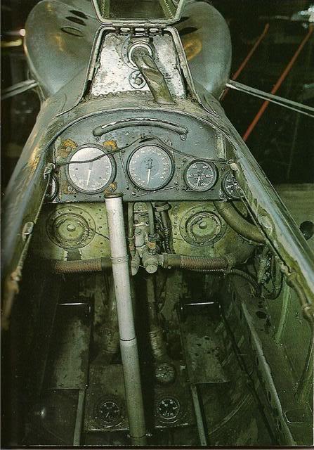 Supermarine S.6A ou B (1/72, Pavla) 79029710