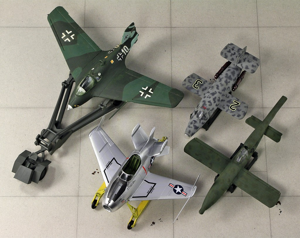 "McDonnell XF-85 ""Goblin"" [1:72-MPM] - Page 2 Img_4318"