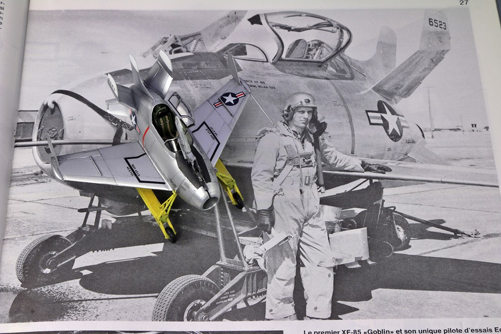 "McDonnell XF-85 ""Goblin"" [1:72-MPM] - Page 2 Img_4414"