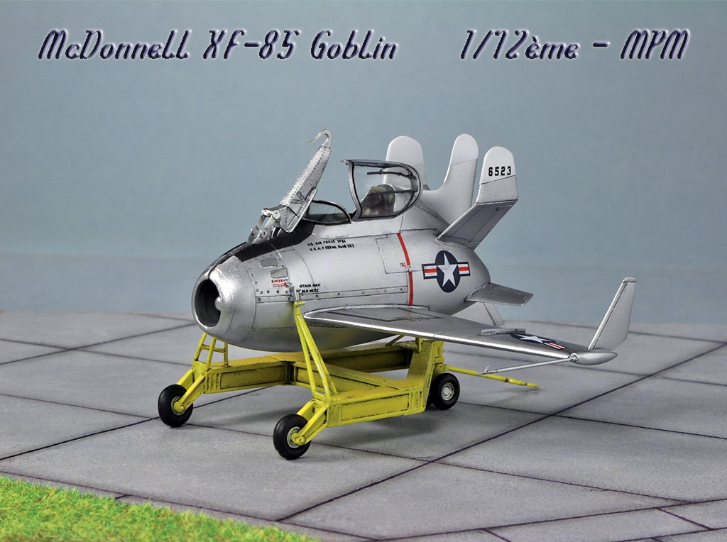 "McDonnell XF-85 ""Goblin"" [1:72-MPM] - Page 2 Img_4415"