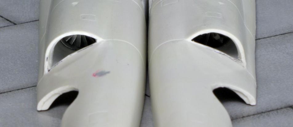 """Douglas X-3 """"Stiletto"""" [1/72 - MACH 2] Img_4446"""