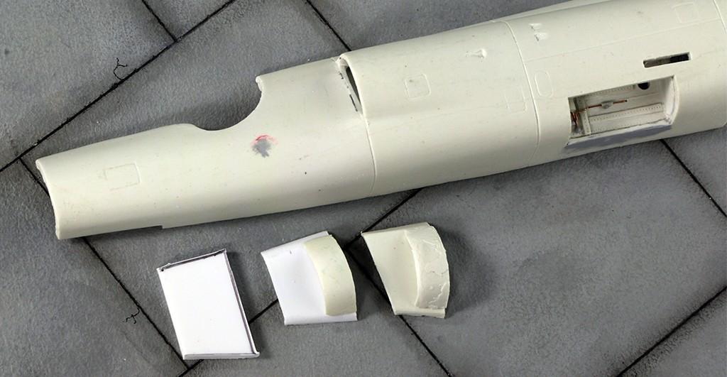 """Douglas X-3 """"Stiletto"""" [1/72 - MACH 2] Img_4510"""