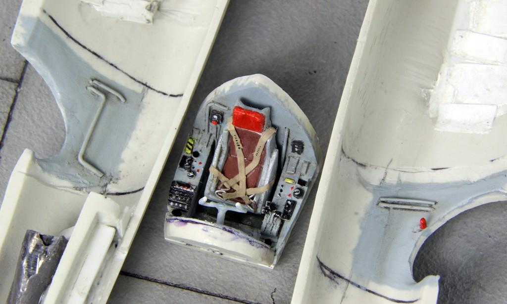 """Douglas X-3 """"Stiletto"""" [1/72 - MACH 2] Img_4515"""