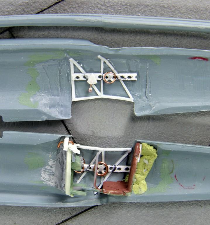 Supermarine S.6A ou B (1/72, Pavla) Img_4525