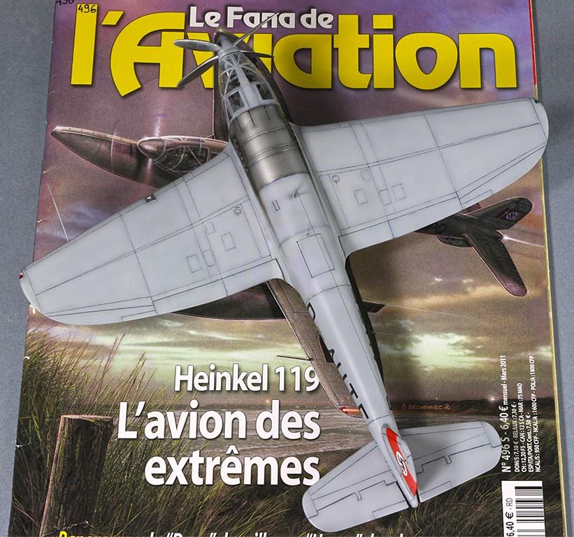 Heinkel He 119 V4 (Planet Models 1:72) Img_4616