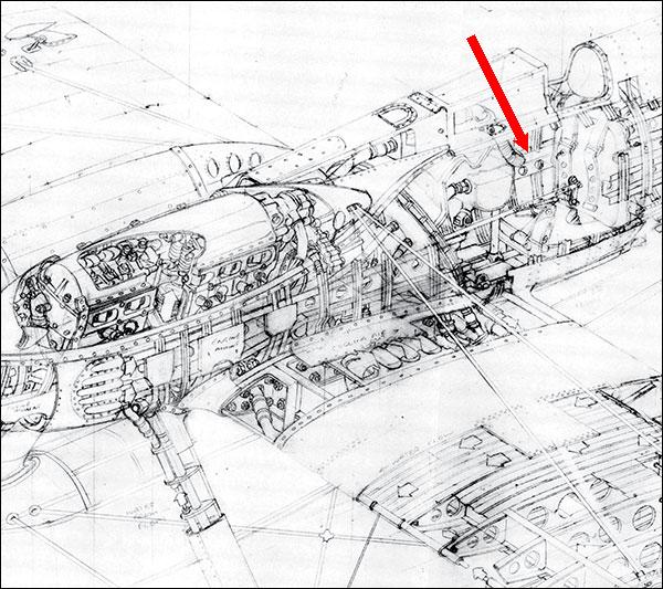 Supermarine S.6A ou B (1/72, Pavla) Plan-d10
