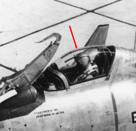 "McDonnell XF-85 ""Goblin"" [1:72-MPM] - Page 2 Xf-85_10"