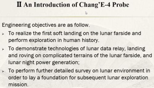[Mission] Sonde Lunaire CE-4 (Atterrisseur face cachée de la lune)  Projet11