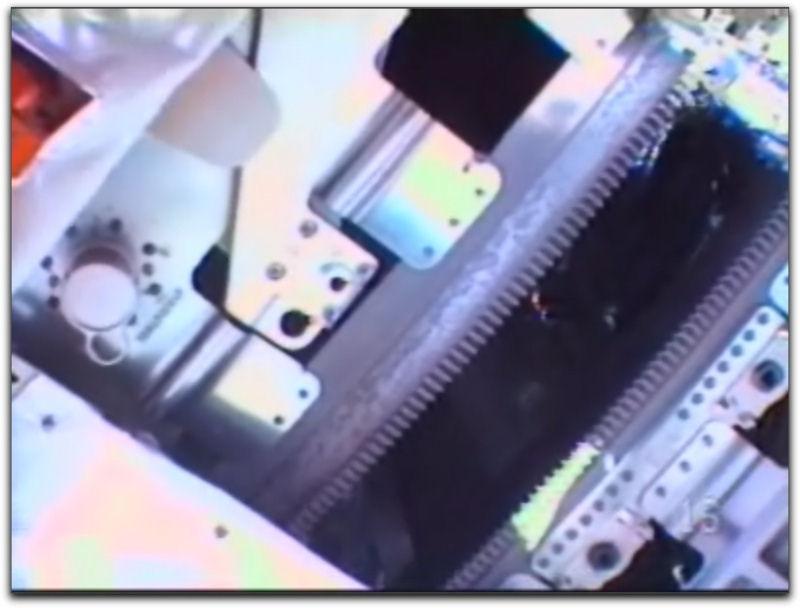 SARJ : mauvaise surprise sur une articulation des panneaux solaires - Page 2 Sarj_r10