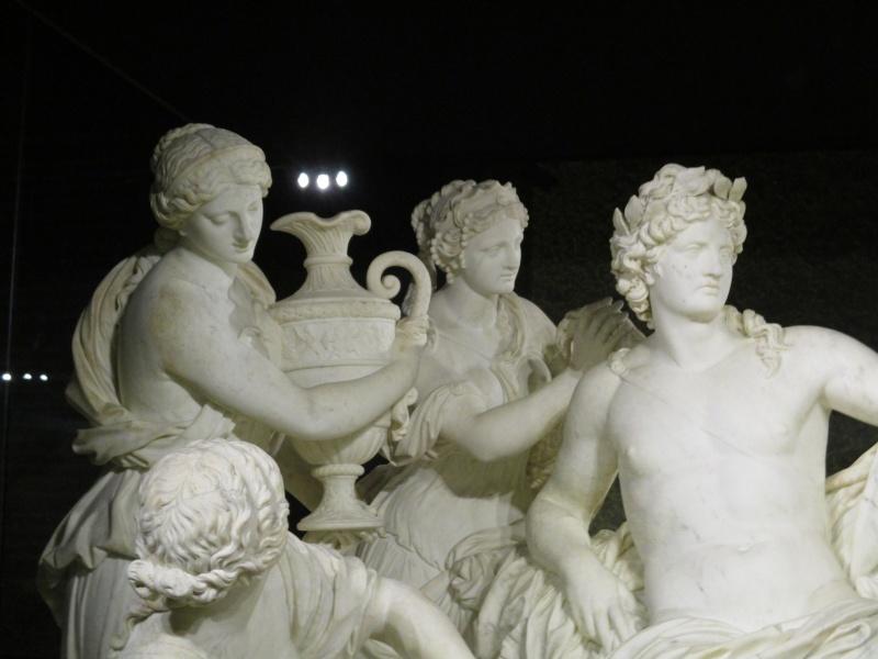 Les cent chefs-d'œuvre de Versailles... à Arras - Page 2 Img_0022
