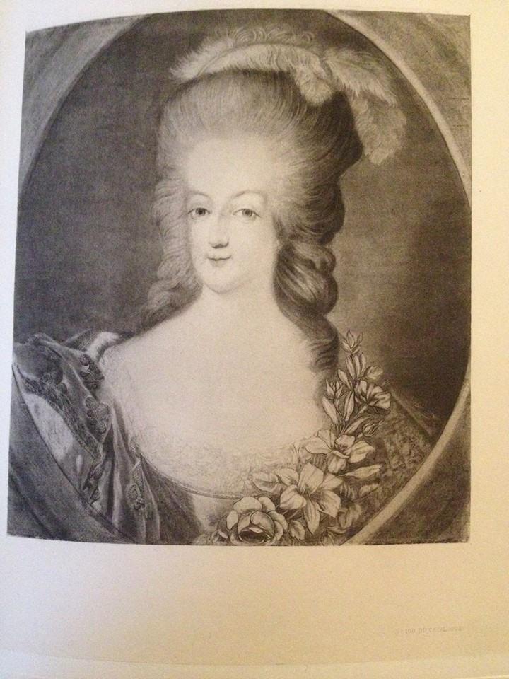 Portraits de Marie-Antoinette attribués aux Gautier Dagoty (ou d'après). - Page 3 M-a_d_10
