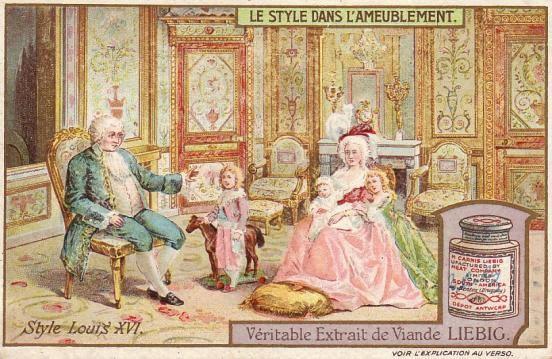 Portraits de Marie Antoinette avec ses enfants - Page 2 Ma_lie10