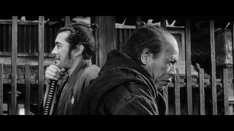 Akira Kurosawa Large_10