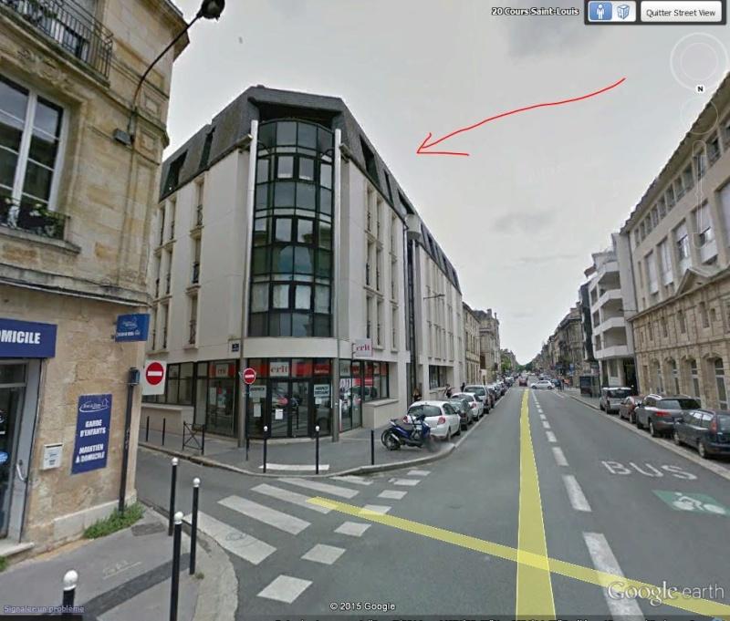 Les gros abris de défense passive à Bordeaux / CHARTRONS 18_cou10