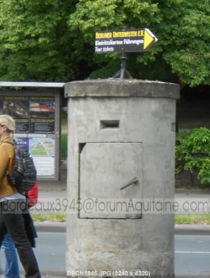 Mai 1945/2015 à ... Berlin ! 2015-012
