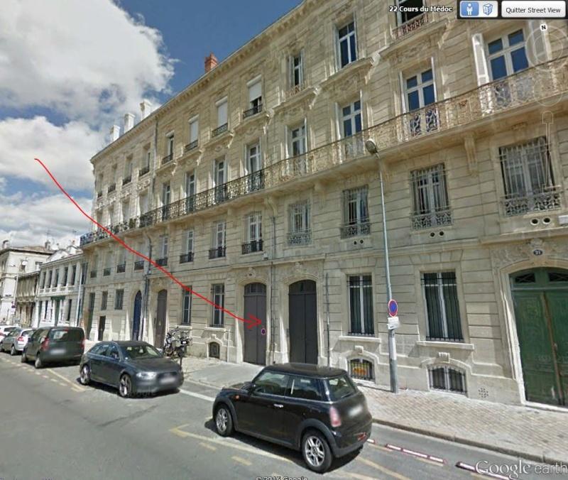 Les gros abris de défense passive à Bordeaux / CHARTRONS 22_cou10