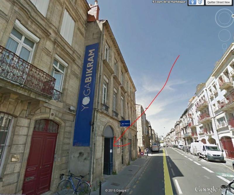 Les gros abris de défense passive à Bordeaux / CHARTRONS 26_cou10