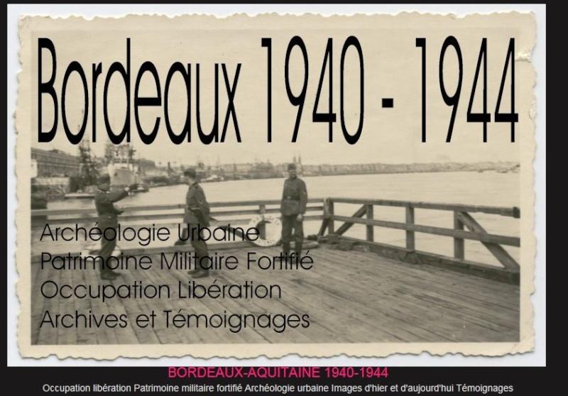 PAQUEBOT BELGE ARTEVELDE / OSTENDE 1940 / BOUEE MYSTERE Captur10