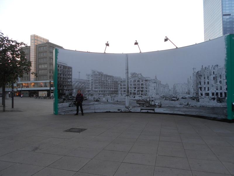 Mai 1945/2015 à ... Berlin ! Dscn1610