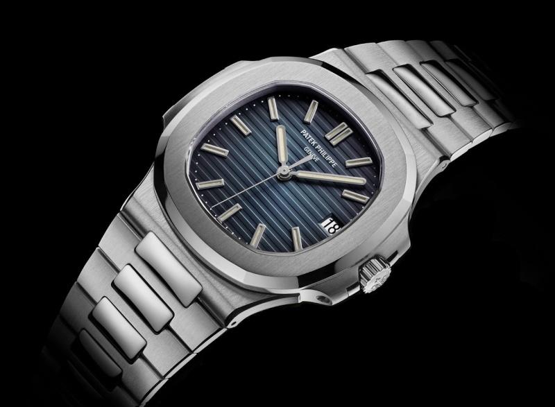 Z'avez 40 000.00 € à claquer dans une montre Image19