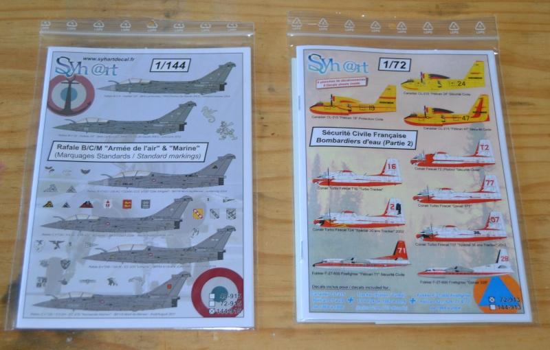 Achats Divers et variés de VMD-25 - Page 2 Dsc_0039