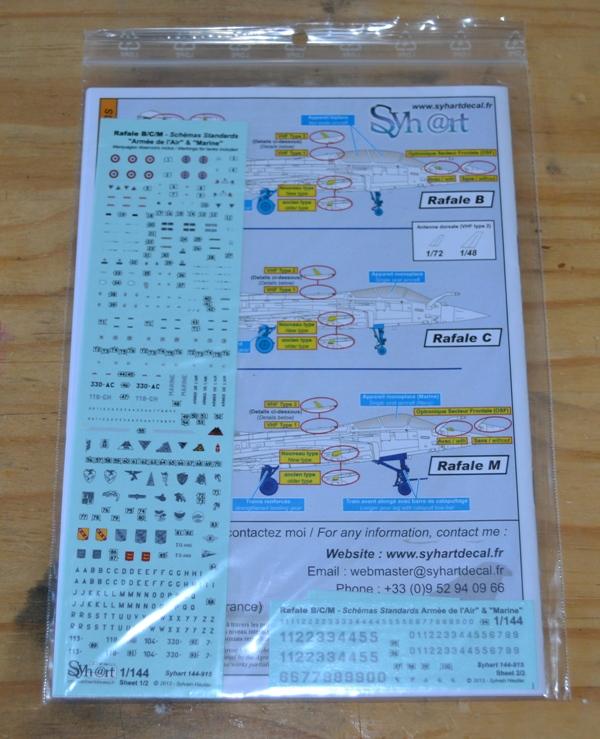 Achats Divers et variés de VMD-25 - Page 2 Dsc_0041