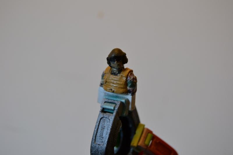 """VBCI """"Afghanistan"""" [HELLER - 1/35] Dsc_0083"""
