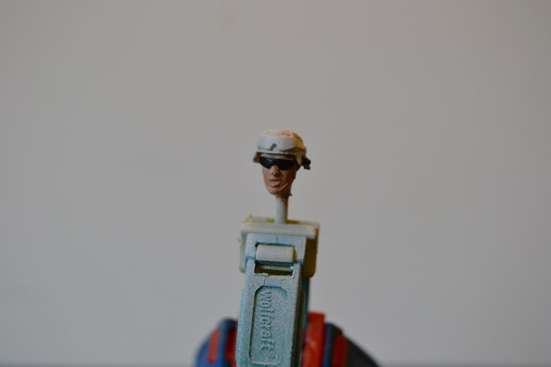 """VBCI """"Afghanistan"""" [HELLER - 1/35] Dsc_0087"""
